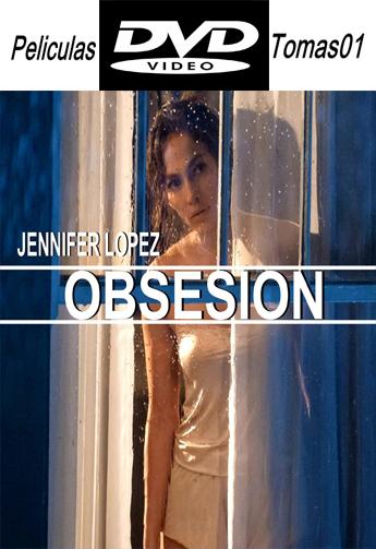 Obsesión (2015) DVDRip