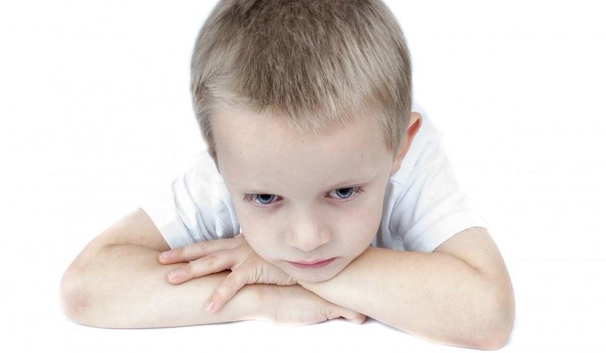 llegada-hermano-celos-psicología-educación-escuela-padres