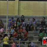 Hurracanes vs Red Machine @ pos chikito ballpark - IMG_7601%2B%2528Copy%2529.JPG