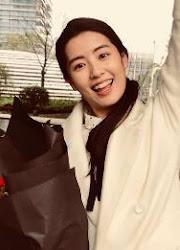 Dong Xin  Actor
