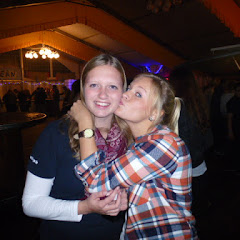 Erntedankfest 2015 (Freitag) - P1040198.JPG