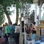 CaminandoHaciaelRocio2012_075.JPG