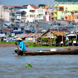 Wietnam-Chau Doc
