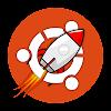 Como crear lanzadores en Ubuntu y derivados