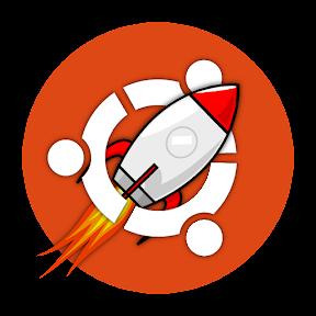 Como crear lanzadores en Ubuntu