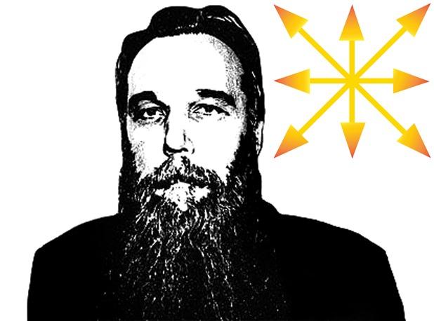 Alexander-Dugin