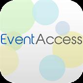 EventAccess