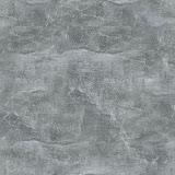 01. R5806 MA Urban Concrete 130x130cm Pfleiderer.jpg