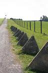 Bývalé ochranné pásmo hranic