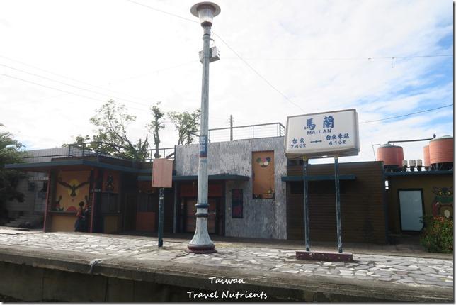 台東山海鐵馬道 台東環市自行車道 (9)