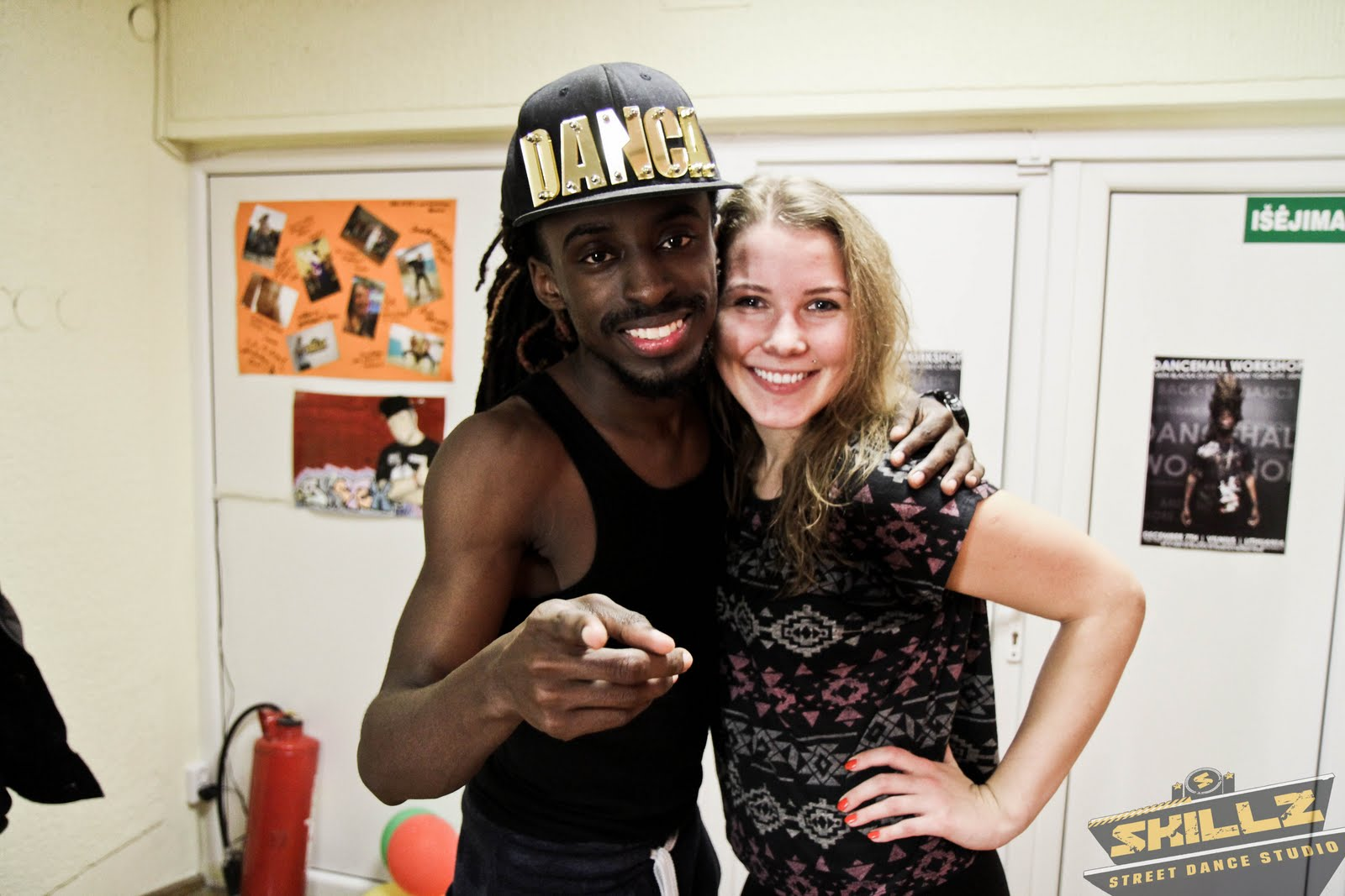 Dancehall workshop with Black Di Danca (USA, New Y - IMG_6781.jpg