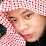 Jerwin Soriano's profile photo