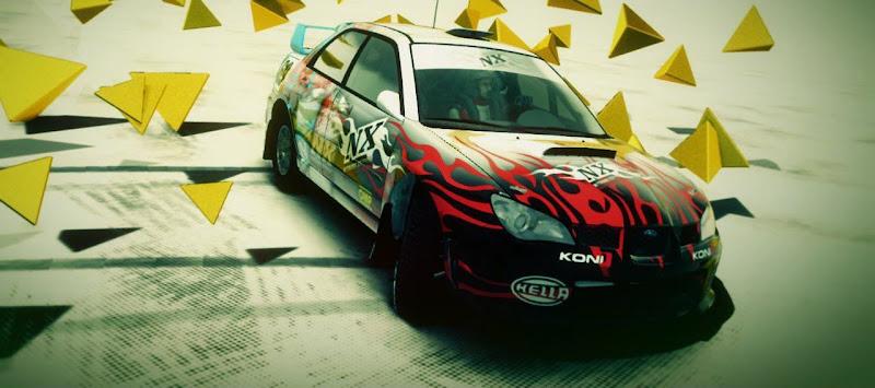 รายการรถกลุ่ม Rally ใน DiRT 3 Dirt3-017