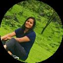 Neha Soni