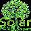 Solarpanelsxpert's profile photo