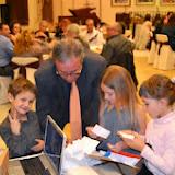 Sopar de gala 2013 - DSC_0139.JPG