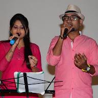 Endaro Mahanubhavulu Audio Launch