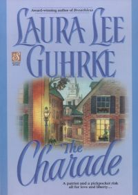 The Charade By Laura Lee Guhrke