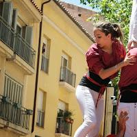 Actuació Igualada 29-06-14 - IMG_2697.JPG