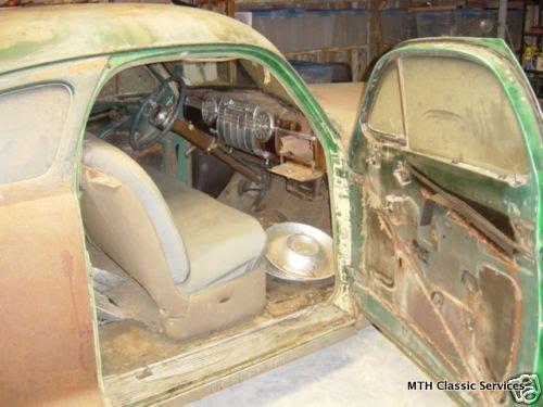 1941 Cadillac - 227f_12.jpg