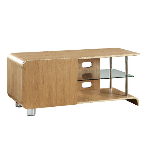 Jual Curve Ash BS202 TV Stand