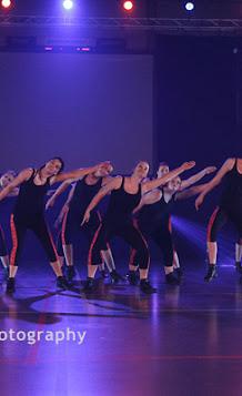 Han Balk Voorster dansdag 2015 avond-4770.jpg