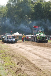 Zondag 22--07-2012 (Tractorpulling) (220).JPG