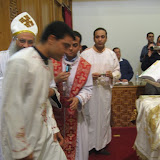 Chanters Ordination & Ecclesiastical Choir Blessing - March 30, 2009 - deacon_ordination_and_ecc_choir_blessing_32_20090330_1115875441.jpg