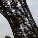 Paris_2011_5.jpg