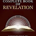The  Book of Revelation Online!