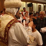 H.G Bishop Serapion Deacons Ordination 2015  - IMG_9270.JPG