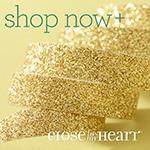 shop now_blog-badge-sparkle-ribbon