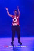 Han Balk Voorster Dansdag 2016-2931.jpg