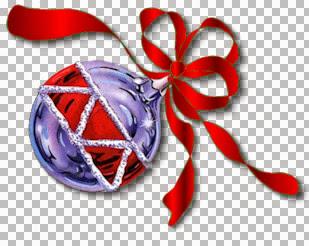 ornament-ribbon.jpg