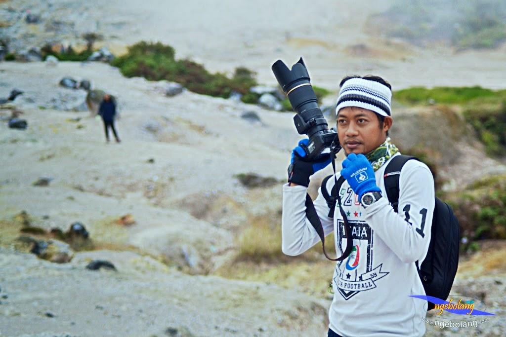 dieng plateau 5-7 des 2014 nikon 35