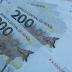 Prévia da inflação pelo IPCA-15 cai para 0,6% em abril