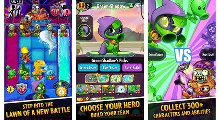 Plants-vs.-Zombies™-Heroes
