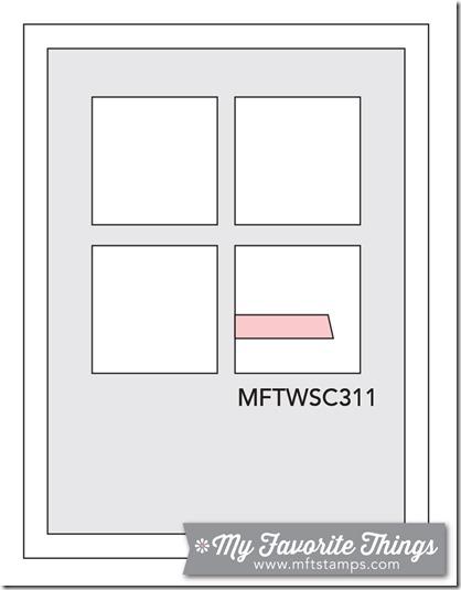 MFT_WSC_311