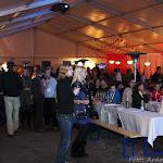 21.01.12 Otepää MK ajal külaliste telk - AS21JAN12OTEPAAMK-SP005S.jpg