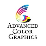 Advanced Color Graphics