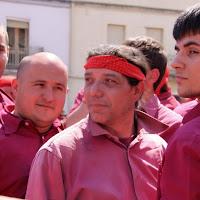 Alfarràs 17-04-11 - 20110417_174_Alfarras.jpg
