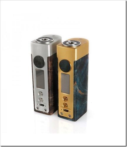 201 31 thumb%25255B2%25255D - 【海外】高級ウッド「Woody Vape S3 80W Box Mod」