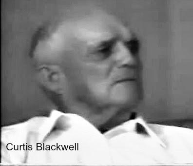 CurtisBlackwell (2).jpg