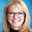 Rhonda Sciortino's profile photo