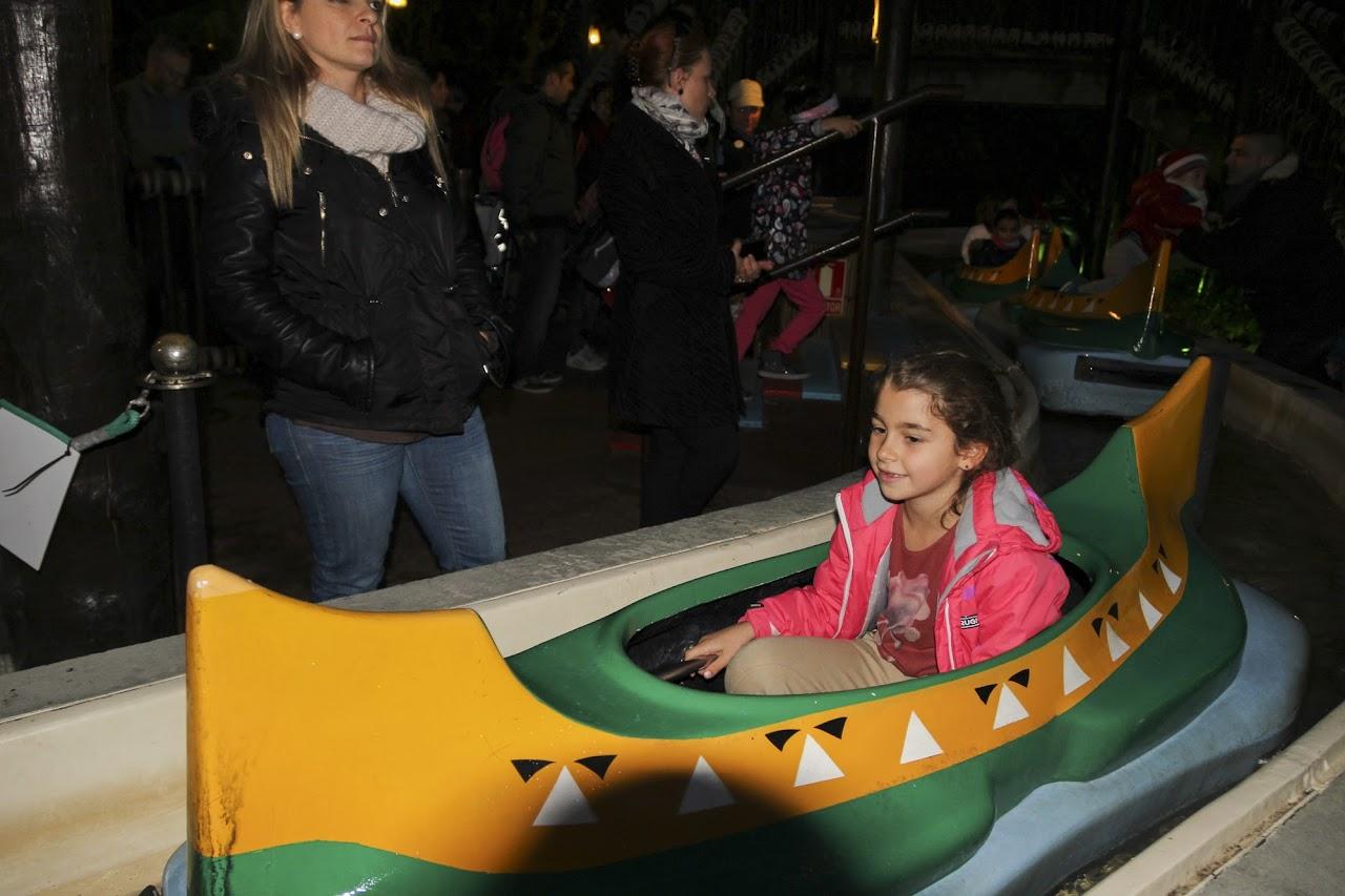 Excursió canalla fi de temporada PortAventura 06-12-2015 - 2015_12_06-Excursi%C3%B3 fi de temporada canalla a PortAventura-101.jpg
