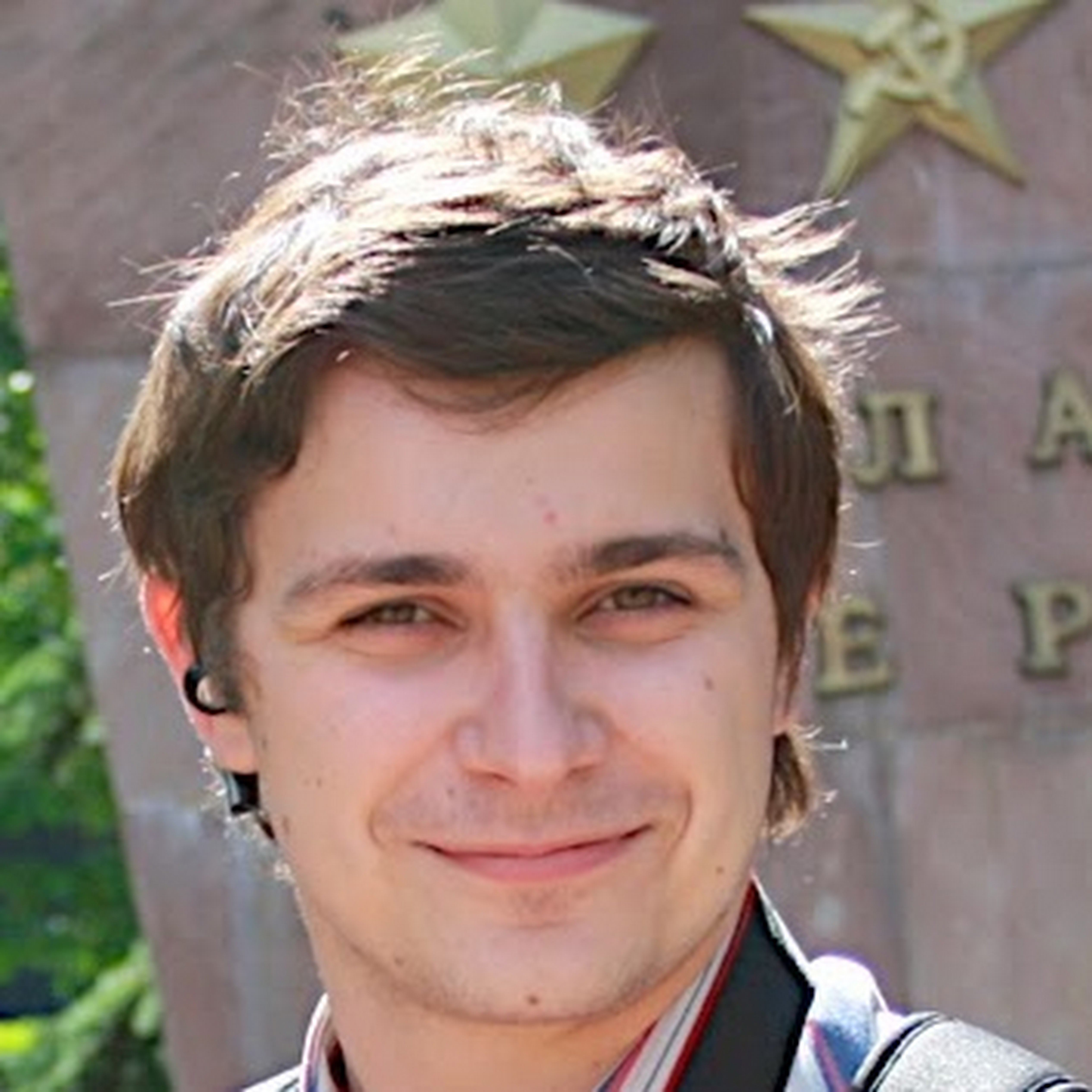 Vishnyakovpavel
