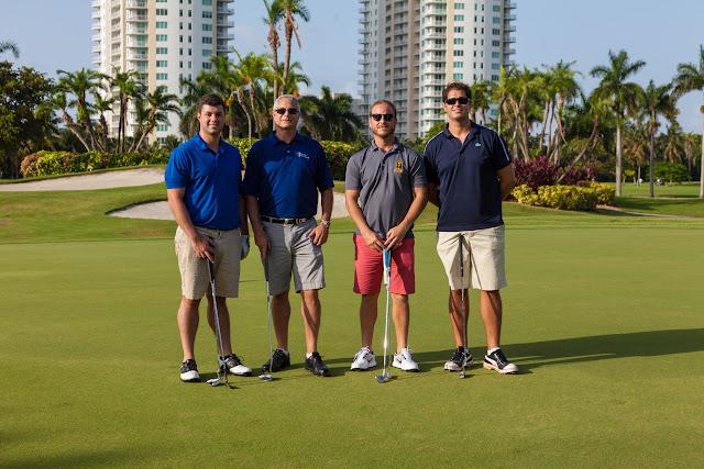 2015 Golf Tournament - 2015%2BLAAIA%2BConvention-1455.jpg