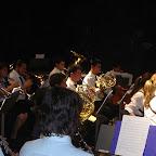 Fotos concierto escolar fuensanta12005 005.jpg