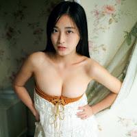 [XiuRen] 2014.11.24 No.246 乔伊joy 0036.jpg
