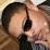 Brandon Williams's profile photo